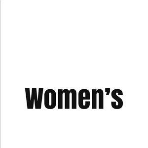 Other - Women Closet